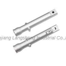 CG Aluminum Tube for CG Motorcyle Front Shock Absorber