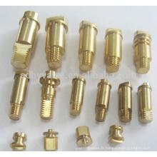 valve stem caps valve stem covers