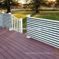 balcony fence shade sail cloth, fence suppliers in garden sail shade