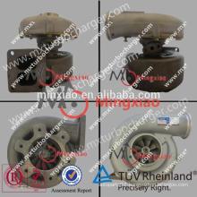 Turbocharger FL10 TD102F TD103E H2D 3525994 422856 3526963 3526008 4027373