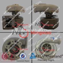Turbocompressor FL10 TD102F TD103E H2D 3525994 422856 3526963 3526008 4027373
