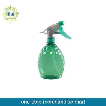 refillable perfume spray bottle