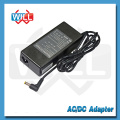 Manufactory Switching AC DC desktop 24v power adapter