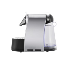 Caffitaly Coffee Maker