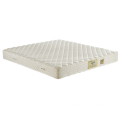 Matelas Bonnell Dream Rest