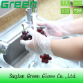 Plastic Where to Buy Disposable Gloves