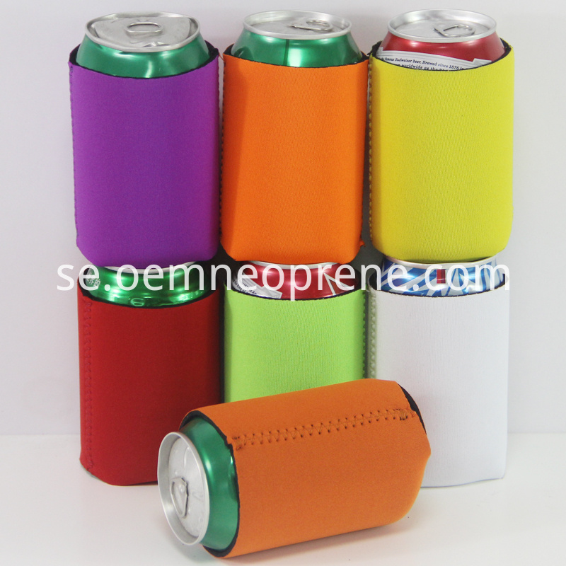 Can Cooler cheap