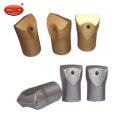 Bits Rock Bit Tungsten Carbide Drill Bit