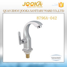 China supplier hot-sell single cold water wash basin faucet
