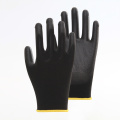 Hot Comfort Heat-resisting Cut Resistant Gloves