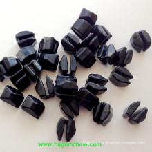 Customized Wearable Clutch Rubber Damper