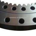 Подшипники ротек поворотный стол поворотный для tr250m-3