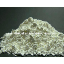 Cerium Oxide, CEO2, High Purity for Polishing Optical Glasses