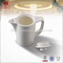 Articles en gros de cadeau de porcelaine au café, cafetières dubai