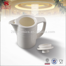 Wholesale china gift items to coffee, coffee pots dubai