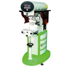 Пневматический 1-Цвет принтер пусковой площадки (СП-150Д, поднос чернил)