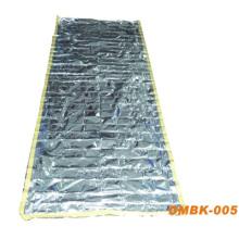 Emergency Sleeping Bag (DMBK-005)