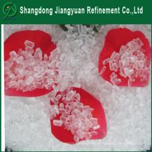 Sulfato de Magnésio Industrial Hepta-hidratado