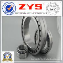 Roulement à rouleaux cylindrique de super précision Nnu4880k