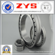 Super Precision Cylindrical Roller Bearing Nnu4916