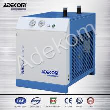 R410A Промышленные охлажденные охлажденные воздушные сушилки (KAD250AS (WS) +)