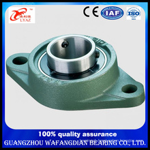 Agricultural Machinery Bearing Ucp215 Pillow Block Bearing Uc215