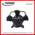 CE SGS 4HP Air Compressor Head (W-3065)