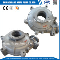 Plate Cover Pump Slurry