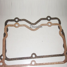 Cummins Valve Cover Gasket 3054841