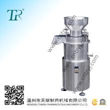 Pharmaceutical Softgel Capsule Recycle Machine