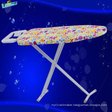 Hot Europe Mesh Metal Ironing Board
