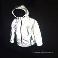 Warnlicht im Dunkeln leuchtende reflektierende Jacke / nachleuchtende reflektierende Jacke