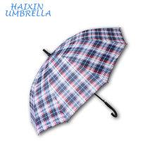 """30 """"* 8k Sun and Rain Big Umbrella promocional barato al por mayor"""