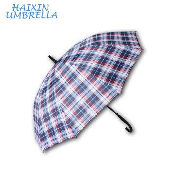 "30""*8k Sun and Rain Big Promotional Umbrella Cheap Wholesale"