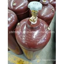 Acetylene Welding Gas Cylinder Tank
