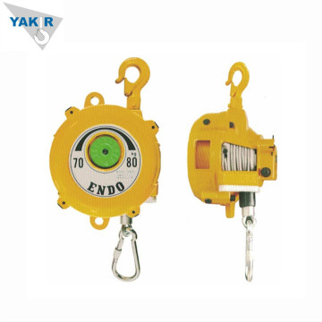 Alat Las Weighting Hanging Spring Balancer Tools