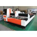 fiber metal Laser Cutting Machine for 500W 1000W