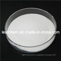 L-Dopa 99% Min Extract Powder