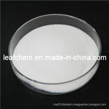 L-Dopa 99%Min Extract Powder