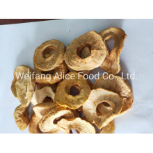 Factory Directly Selling No Sulfur Dried Apple Natural Apple Dehydrated Apple