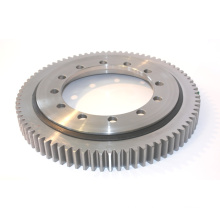 Bearing and Gear for Hyundai Excavator