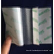 HENSO Medical Recubrimiento de capa de silicona