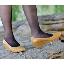 Женщины Мода сапоги, леди обувь