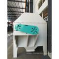 machine de nettoyage de grain / blé / graine / machines de nettoyage de paddy