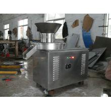 Automatic Granule Making Machine For Foodstuff Industry , Rapid Mixer Granulator