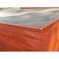 Used Plywood Sheets Poplar Core for Concrete Usages