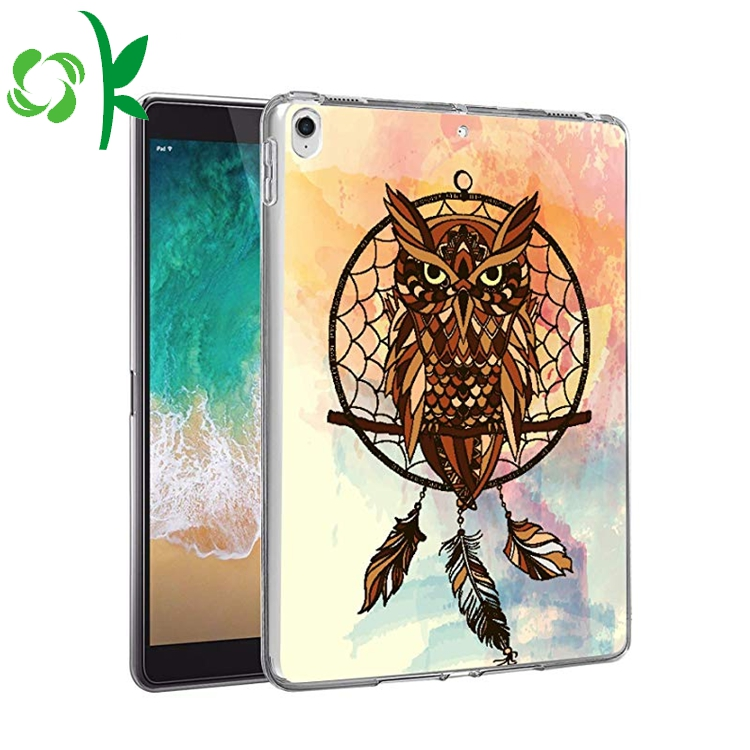 Tablet Case For Lenovo A3300