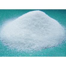 De Buena Calidad 98% tolterodina tartrato