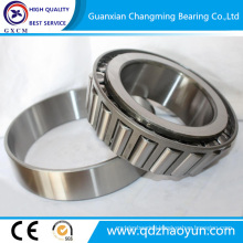 30206 30*62*16mm Stainless Steel Taper Roller Bearing