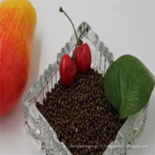 лучшее качество семян удобрения DAP гранулированный
